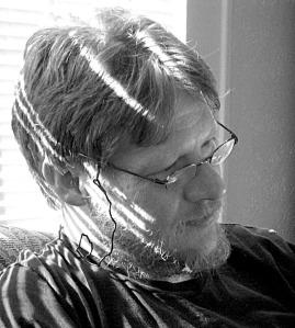 Steve, age 48