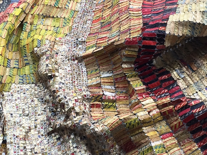 detail-of-'Dusasa-I'-El-Anatsui-web