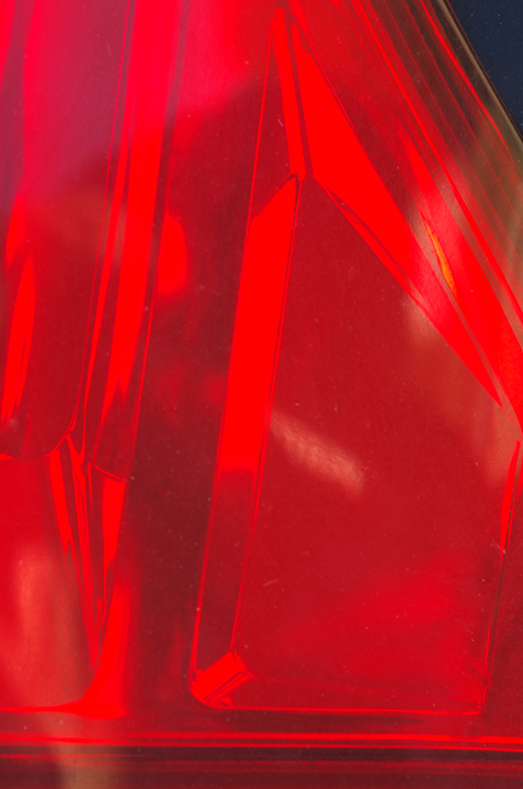tail-light-study-5-1594