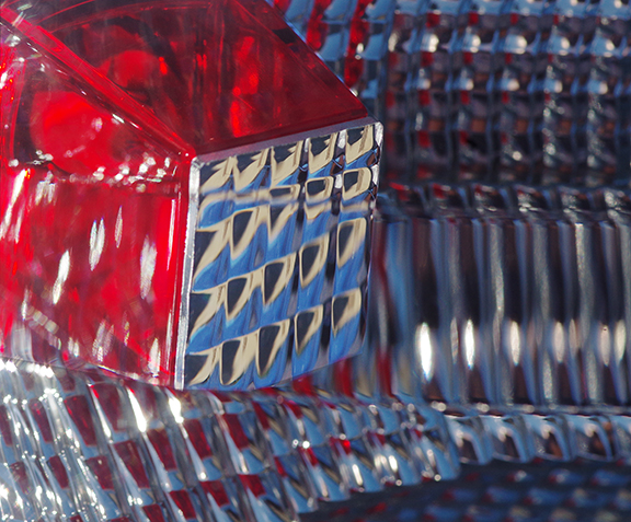 tail-light-study-no.-4-1579