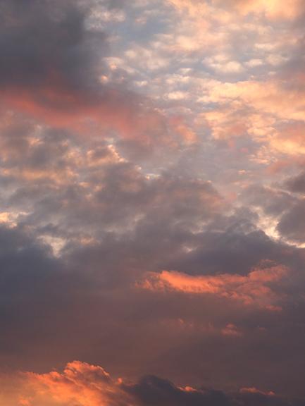 clouds-0767