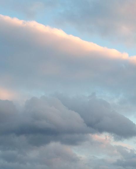clouds-0777