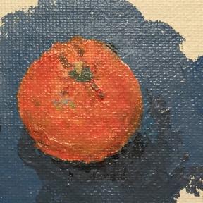 clementine-0849
