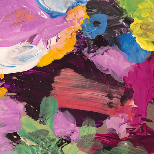palette-0873