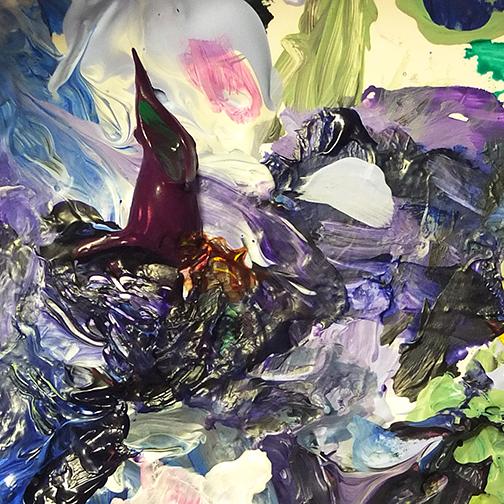 palette-0897