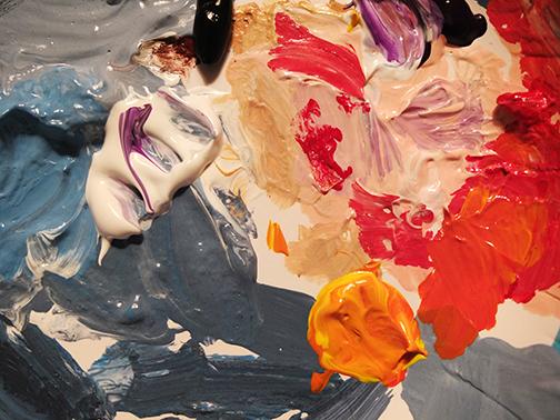 palette-2-11-16-0800