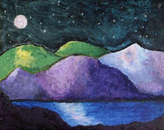 pink-moon-0891