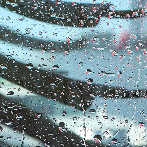 car-wash-crop-0956