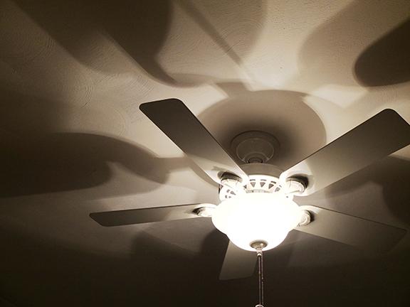 ceiling-fan-0910