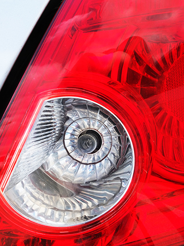 tail-light-1011