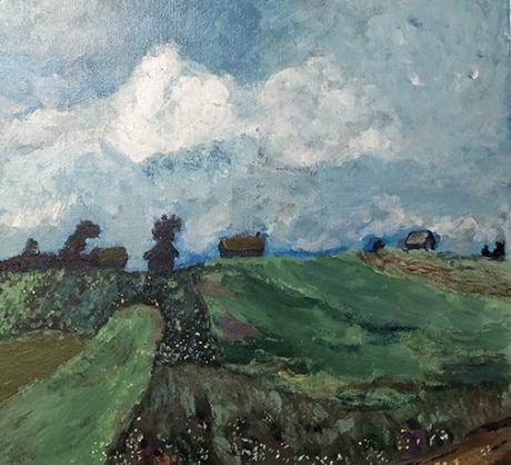 Levitan-painting-1237
