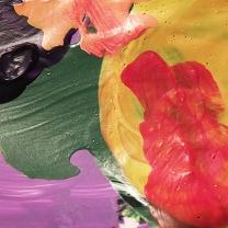 palette-1241