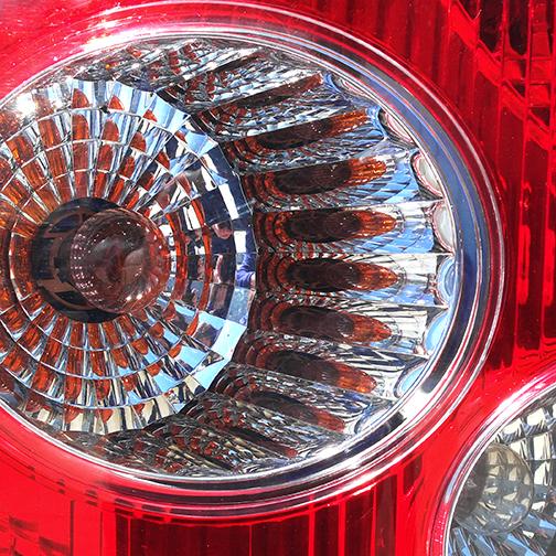 taillight-10-1268