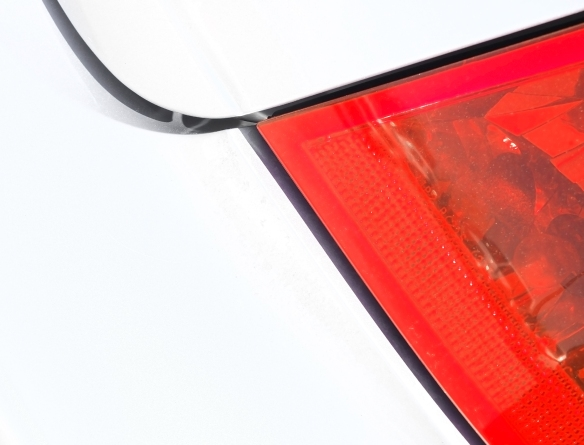 taillight 12 1283 small