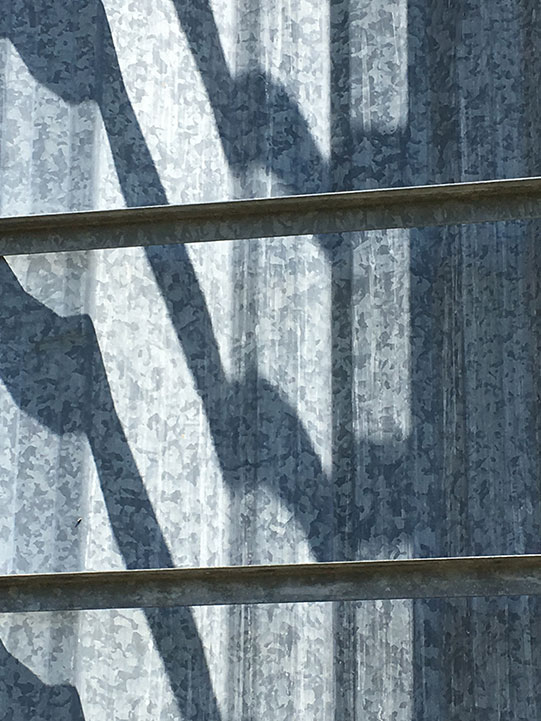 Grain-Elevator-Shadows-0613