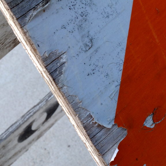 barricade-closeup