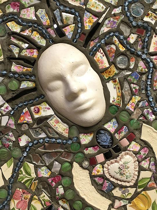 Mosaic-Detail-Mri-Pilar-1-0646