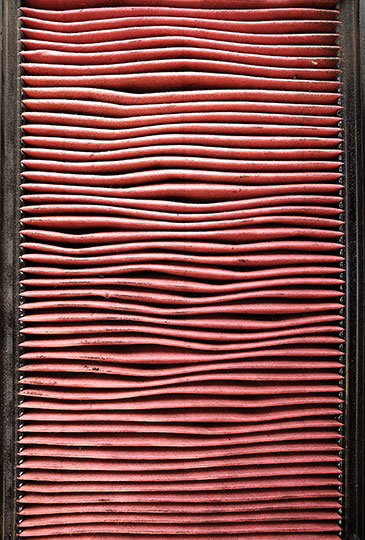 air-filter-1895