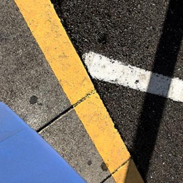 angles-subaru-dealership-1380