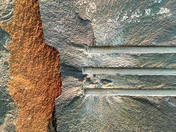 detail-of-ends-noguchi-0756
