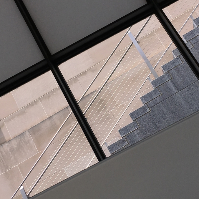 nelson-atkins-staircase-0908