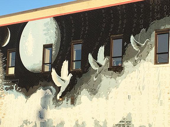 blue-moon-mural-1287
