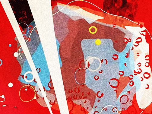 red-fizz-coke-machine-1494