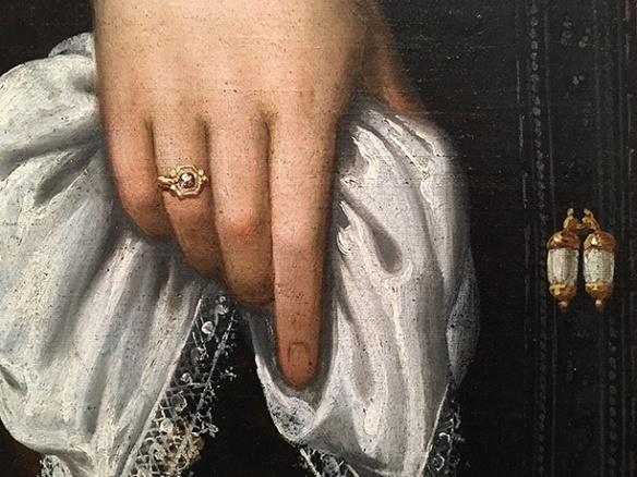 Cassini-Studio-Maria-Maddalena-IMG_1619