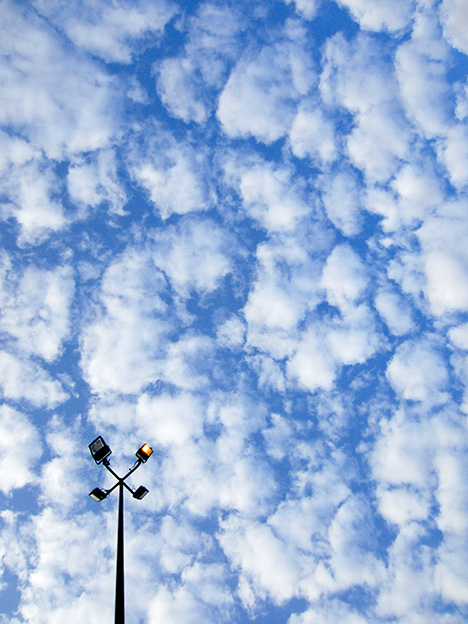 January-clouds-IMG_0742