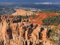 Bryce-overview-3-P5110221