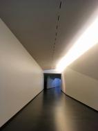 Corridor, Bloch addition