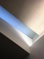 Skylight, Bloch addition